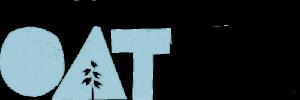 Oatly_logo