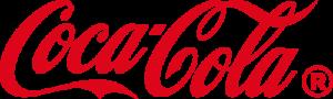 coca-cola-logo-color
