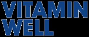 vitamin-well-350x148