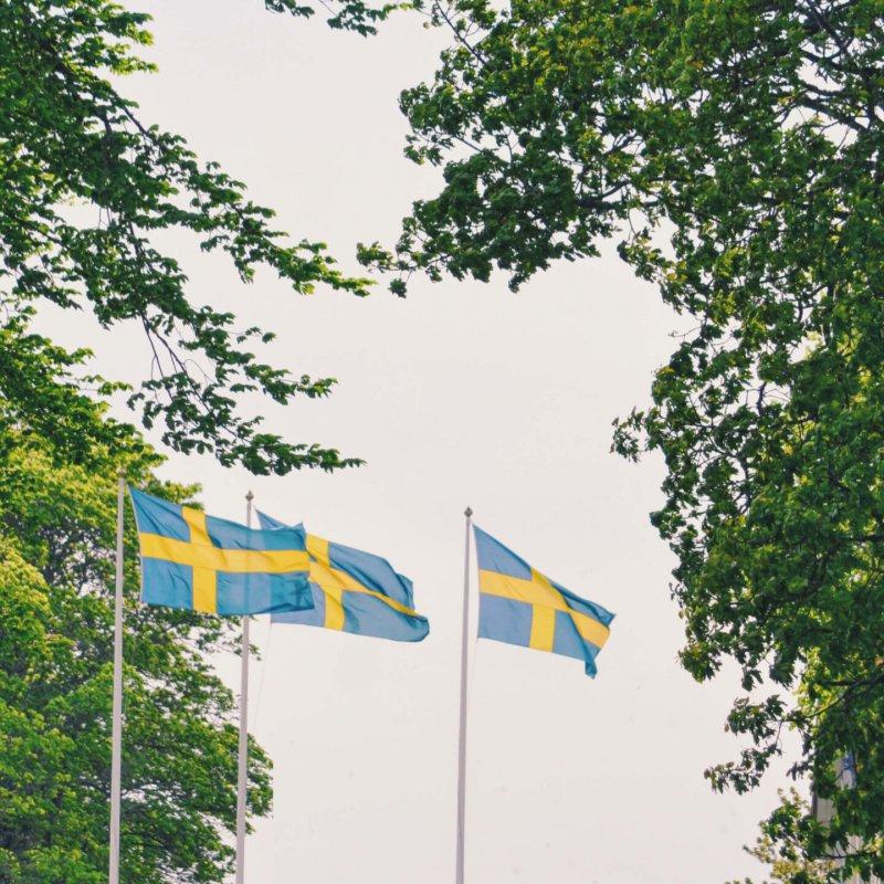 swedish-flags-2 copy